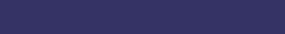 西日本コントラクト株式会社