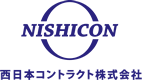 西日本コントラクト株式会社  採用サイト
