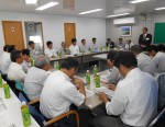 管理技術者会議1  2   2