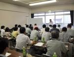 H27①業務管理研修会500_9062