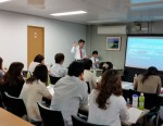 H28.6.25 土木試験講習会②