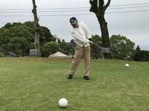 5_19ゴルフコンペ②IMG_0180___500[1]